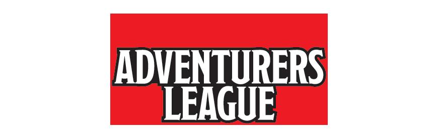 adventurers_870x275