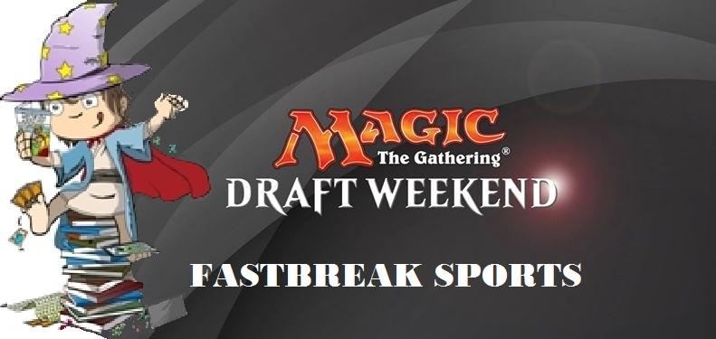 Mtg Games Schedule Tournaments and Leagues