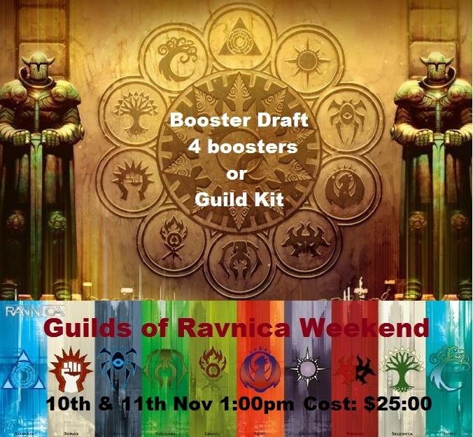guildsweekend2