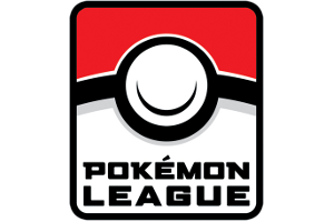 league_logo_2011_lrg