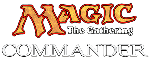 mtg_commander_logo_large