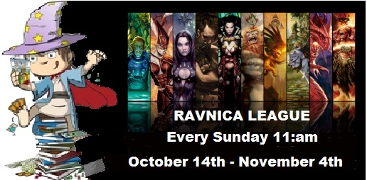 ravnica_league